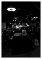Nashville Date Night and the Dueling Pianos