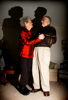 Married Over 50 Years: Beula and Bob